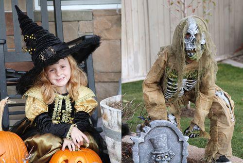 Halloween7 copy